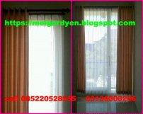 10306559_706701669420283_4715377179268855135_n